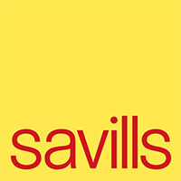 Savills aerial installer Ocean Quest, Exmouth